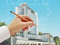 Согласование КГА изменений фасадов зданий в СПб