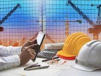 Изменения законодательства в долевом строительстве